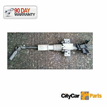 VAUXHALL ASTRA MK4 MODELS FROM 1998 TO 2004 STEERING COLUMN ADJUSTABLE FITS ALL MODELS